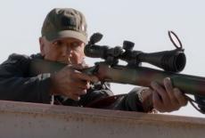 NCIS Recap: The Reason Why Gibbs Shot McGee Is Revealed