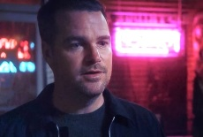 NCIS: LA Recap: Did Callen Propose? Plus, They Luke Skywalker'd Hetty!