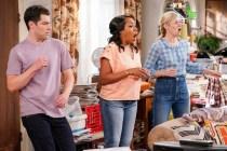 TV Ratings: The Neighborhood Hits Season Highs, All American Dips