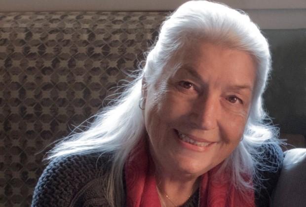 Patricia Loud An American Family Dies