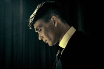 Peaky Blinders to End With Season 6 on Netflix, 'Continue in Another Form'