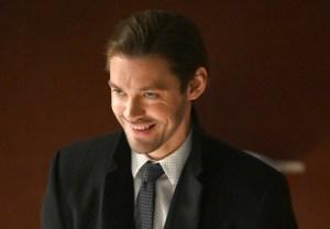 Prodigal Son Season 2, Episode 1 Premiere - Fox