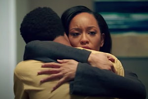 Queen Sugar Grapples With #BLM, Pandemic and More in Season 5 Trailer
