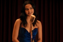 Ratings: Riverdale, Nancy Drew Return Steady; Inauguration Fête Leads Night