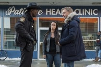 Resident Alien Premiere: EP Explains How Alan Tudyk's Harry Is Already 'Infected' By Human Emotions