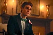 Riverdale's KJ Apa Talks Archie's Prom Night (and Drops Big Time-Jump Hints)