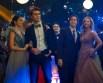 Riverdale Season 5, Episode 1 - Prom Premiere