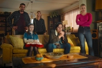 Riverdale Recap: The Auteur Is Revealed (and It's Not Who You Think)