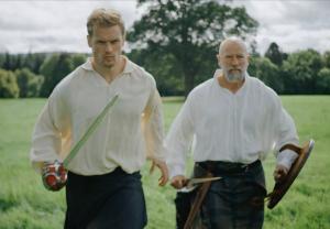 sam-heughan-video-men-in-kilts-trailer-premiere-date-season-1-starz