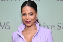 Succession Adds Sanaa Lathan for Season 3, Casts White House Aide (?!)