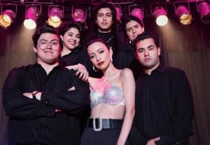 Selena Series Part 2 date
