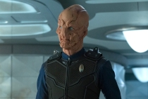 Star Trek: Discovery Boss Talks Finale's Big Promotion, Season 4's Mission