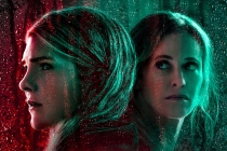 Tell Me Your Secrets: Amazon Sets February Debut for Amy Brenneman-Lily Rabe Thriller -- Watch a New Trailer