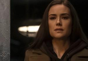 the blacklist season 8 episode 3 winter premiere nbc