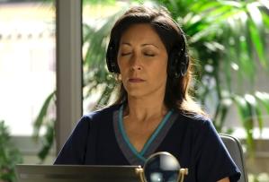 The Good Doctor - Season 4, Episode 6
