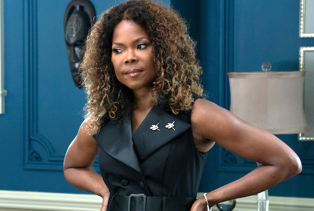 the haves and have nots most memorable characters pictures