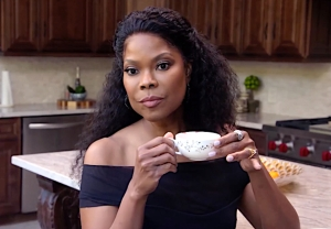 the haves and have nots cancelled no season 9 own