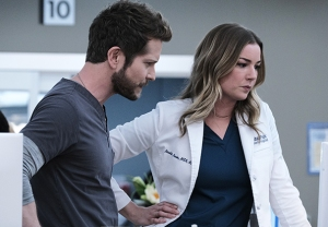 The Resident Season 4 Episode 2