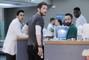 the resident season 4 premiere fox