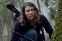 Walking Dead Bonus Episodes' Trailer Teases Good Amid Evil -- Plus, Get a Peek at Hilarie Burton Morgan as Lucille