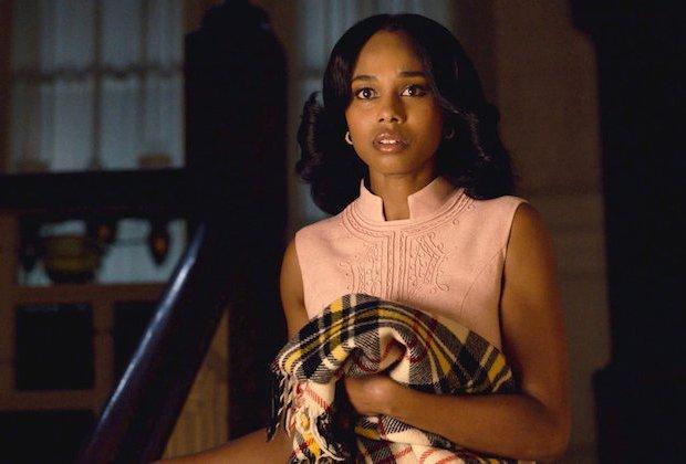 this-is-us-recap-season-5-episode-6-birth-mother-