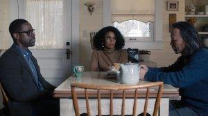 this-is-us-recap-season-5-episode-6-birth-mother