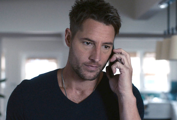 this-is-us-season-5-does-rebecca-die-justin-hartley-interview