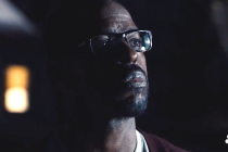 This Is Us' Sterling K. Brown Takes Us Inside Randall's Catharsis in the Lake (and the Choice to Show a Little 'Cake')