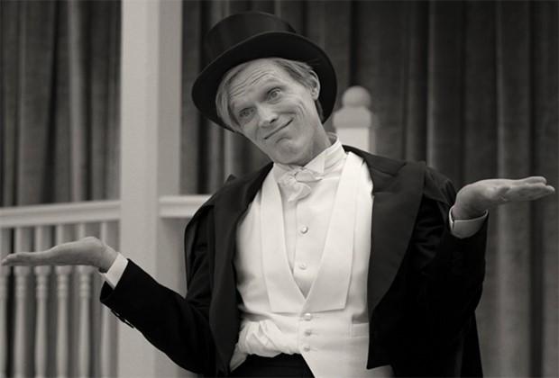 Paul Bettany's 'WandaVision' Performance in Episode 2 of Disney+ Show |  TVLine