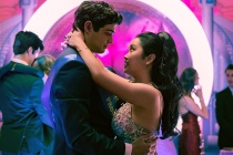 To All the Boys: Always and Forever Trailer: Lara Jean and Peter's Final Chapter Premieres This February