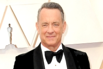 Tom Hanks to Host Inauguration Special, to Air on Multiple Networks