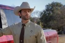 The CW's Walker: Grade the Premiere