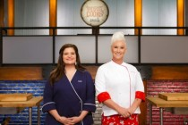 Worst Cooks in America Season Pulled After Winner's Arrest for Child Murder