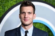 YOU Adds Scott Michael Foster to Season 3 -- What Are His Dark Secrets?