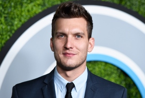 YOU Adds Scott Michael Foster to Season 3 — What Are His Dark Secrets?