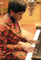 Cynthia Erivo in Genius: Aretha