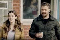 Chicago P.D.'s Ruzek Asks Burgess to Start Dating Again — Watch Sneak Peek