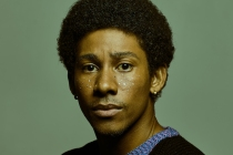 Step Up: The Flash's Keiynan Lonsdale, Others Join Starz Series' Season 3 Cast