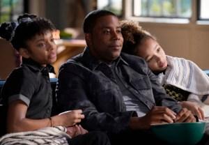 NBC Kenan Premiere Recap