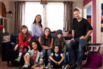 Punky Brewster Season 1 Finale Recap: Birth Moms and Chosen Families