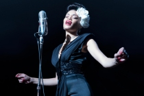 The United States vs Billie Holiday Director Lee Daniels on Jazz Icon: 'Her Imperfection Is What Made Her Perfect'