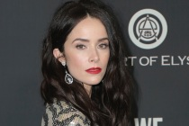 Abigail Spencer Joins Katey Sagal in ABC's Rebel -- Watch New Promo
