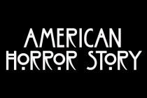 TVLine Items: AHS Vet Returns for Season 10, Lightning Casting and More