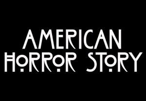 American Horror Story Logo