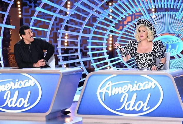 American Idol Season 19 Premiere