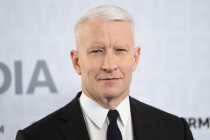 Jeopardy!: Anderson Cooper, Dr. Oz Among Latest Crop of Guest Hosts