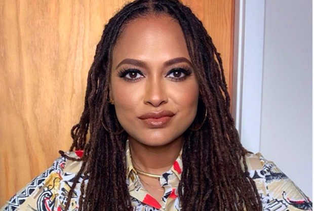 Ava DuVernay Queen Sugar