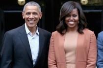 TVLine Items: Obamas' Netflix Slate, Allen v. Farrow Doc Teaser and More