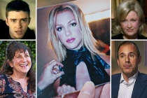 Framing Britney Spears: 5 Winners and 9 Losers (Looking at You, Family Feud!) of Must-Watch FX Documentary