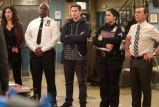 Brooklyn Nine-Nine Cast Reacts to Final Season: 'What a Joy This Run Has Been'